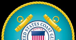 600px-us-coastguard-seal_svg.png
