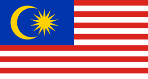 800px-flag_of_malaysia_svg.png