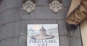 calle_puerta_del_sol.jpg