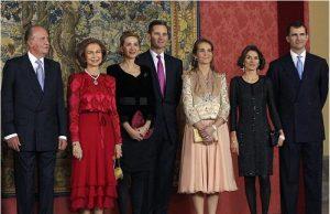 familia2010.jpg