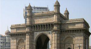 gateway of india.jpg