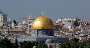 jerusalem_dome_of_the_rock_bw_3.jpg