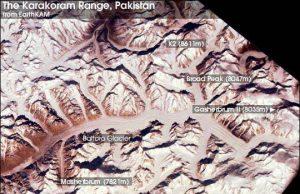 karakorum.jpg