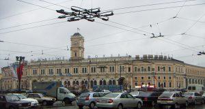 moskovsky_vokzal-speretsburg.jpg