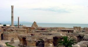 ruines_de_carthage.jpg
