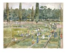 1._el_hipdromo_piazza_siena_jardines_borghese_roma.jpg