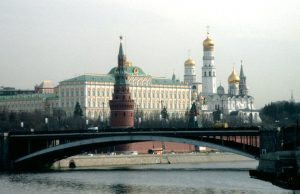 2003-04-18_moscow_kremlin.jpg