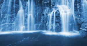 acqua.png
