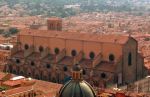 bologna_italy_duomo_from_asinelli.jpg