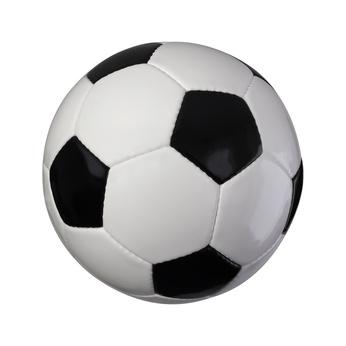 pallone.png