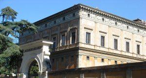 800px-trastevere_-_accademia_dei_lincei_alla_lungara_01593.jpg