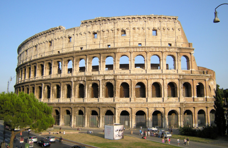 Ufficio Wikipedia : Roma ventanni di ufficio diritti animali: associazioni a confronto