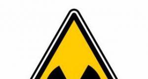 simbolo_radioattivo.jpg