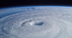 hurricane_isabel_from_iss.jpg