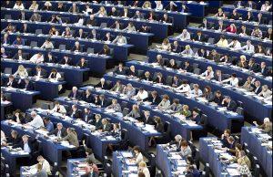 europarlament2.jpg