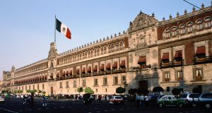 mexcity-palacio.jpg