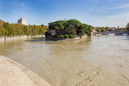 alluvione.png