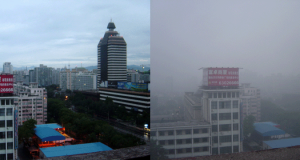 beijing_smog_comparison_august_2005.png