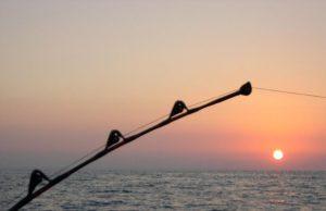 pescaenpa.jpg