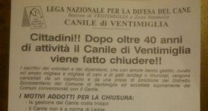 lndc_ventimiglia_canile.jpg