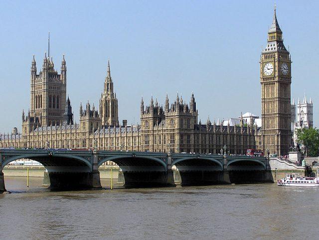 londraparlamento.jpg