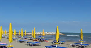 spiaggia.png