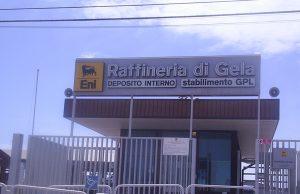 gela-raffineria.jpg