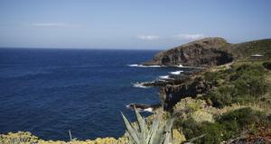 pantelleria.png