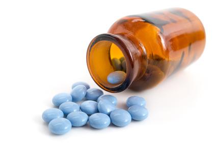 Quotitalia antibiotici nelle carni ridotti del 30 negli for Konzentrationsschw che medikamente