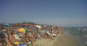 spiaggiacapocotta.jpg