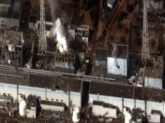 fukushima_i_by_digital_globe.jpg