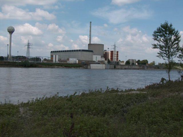 centralenuclearetrino.jpg