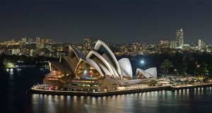 800px-sydney_opera_house_-_dec_2008-1.jpg