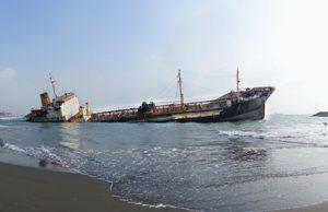 petroliera disastro.jpg