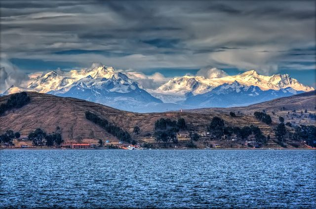 titicaca lake.jpg