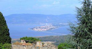 800px-orbetello_-_vista_dal_convento_dei_frati_passionisti.jpg