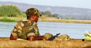 africa soldato.jpg