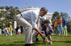 obamaeasteregg.jpg
