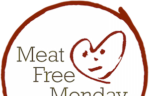 meatfreemonday.png