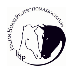 ihp_association