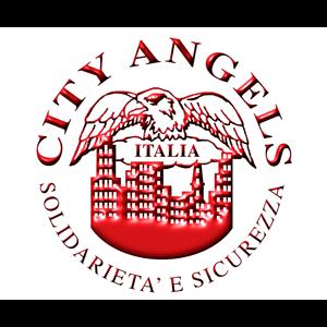 cityangels