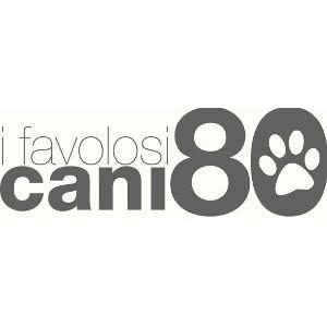 favolosicani80