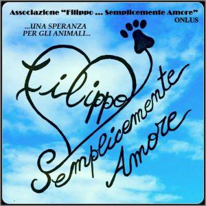 filippo-semplicemente-amore