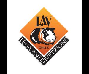 lav_new