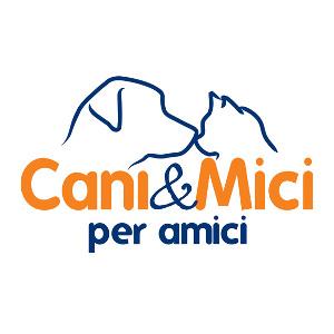 logo-caniemici