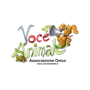 voce-animale-onlus-logo