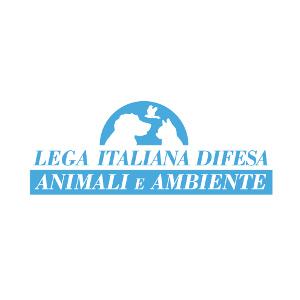 2015_logo_leidaa_def