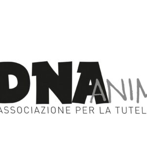 DNA-LogoORIZZONTALE