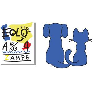 eolo-a-4-zampe