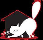 Gattini cerca casa-amici di Luigi